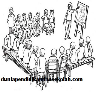 Soal dan Kunci Jawaban PAS/ UAS Seni Budaya dan Keterampilan Kelas 6 SD Semester 1
