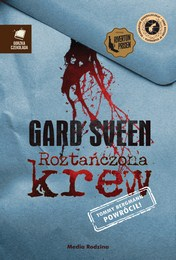 http://lubimyczytac.pl/ksiazka/4846468/roztanczona-krew