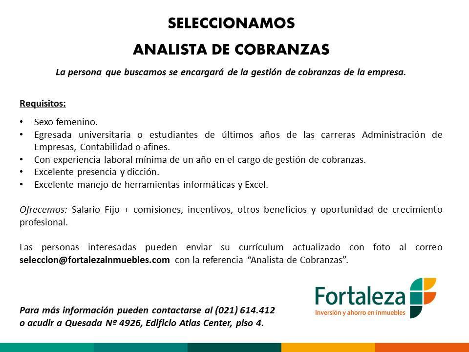 OFERTAS DE TRABAJO 14/07/17 - RESUMEN 1RA PARTE   💼 BOLSA DE ...