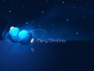 Božić čestitke slike besplatne pozadine za desktop free download