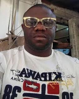How Timothy Iro was killed by a police officer in Kano, Igbo Traders Association demands for justice