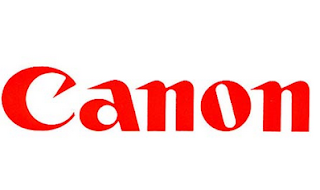 Canon U.S.A. Releases Survey Results Confirming Consumer Perceptions of Faster Service Times and Higher Tech Support Satisfaction Over Major Competitor