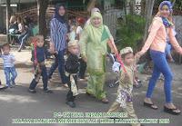 Kumpulan Foto Kegiatan Hari Kartini Tahun 2015