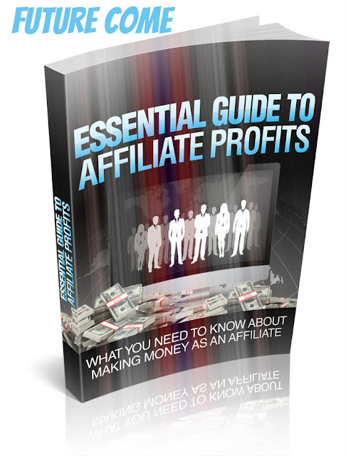 Quick introduction to affiliate marketer marketing...Online marketing works since it solves two crucial problems in one go:Just how much can it be easy to generate as an affiliate marketer?How fast will you get paid?Selecting products to promote.Clickbank.PayDotCom.JVZoo .WarriorPlus .Amazon.Item Choice.Allow me to share a few scenarios:The offer's typical conversion fee.What's the portion commission - and just how a great deal of does this, in fact, equate to per sale? Money-back fees. Recurring affiliate profits. What is the web page like? The cash is in the summary! Getting individuals onto the list of yours. Consider the following example: Ad swaps. Exactly where do I buy solo ads or even find swaps? 2 places to begin could be: Not got some money to invest in advertising? Promoting affiliate items to the list of yours. To craft a promo email. Blogging for affiliate product sales. Banner ads. Blog review articles. Boosting those affiliate marketing product sales. Be yourself and get to be the advisor. Time the promo of yours right. Extras. Summing up..