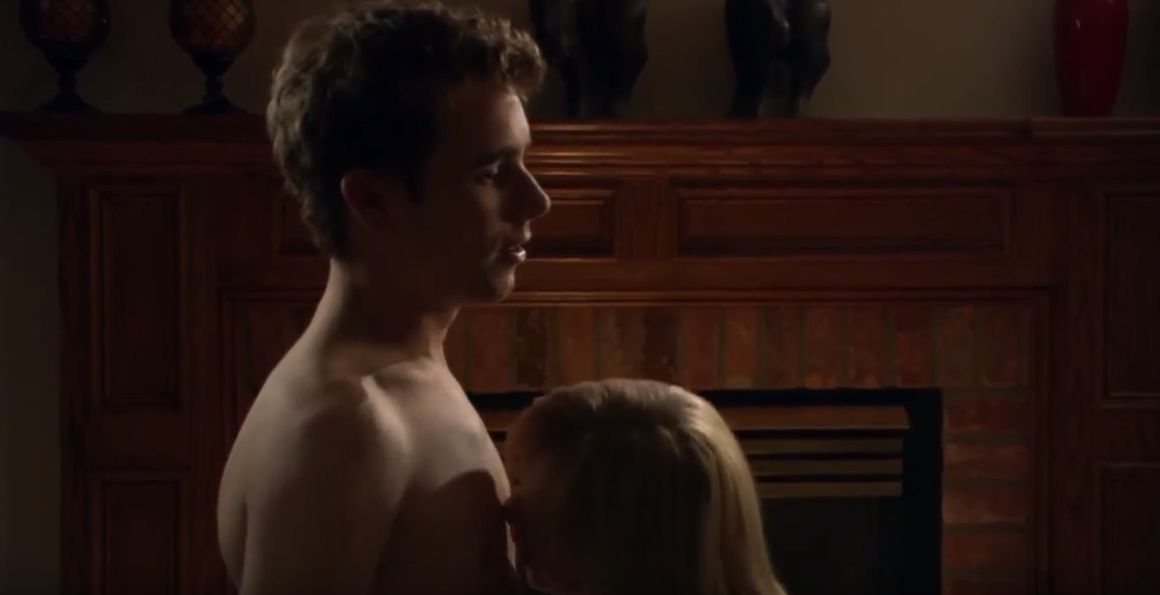 American Pie Presents The Naked Mile screenshots