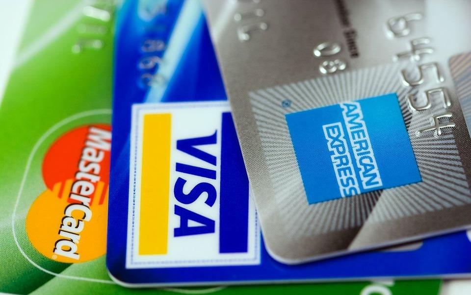 Prosedur Dan Syarat Membuka Rekening Kartu Kredit Di Bank Bri