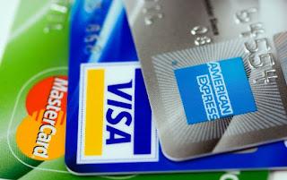 Prosedur Dan Syarat Membuka Rekening Kartu Kredit Di Bank BRI (  Bank Rakyat Indonesia )