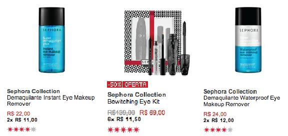 Sephora stila coupons - Six 02 coupons