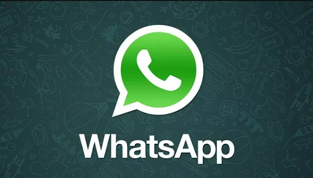 Cara Ampuh Mengatasi WhatsApp yang Pending Cara Mengatasi WhatsApp yang Pending