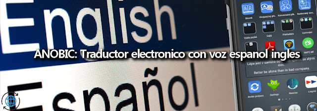 http://www.electronic-dictionaries.com/spanish-english-voice-translator-anobic-tl.html