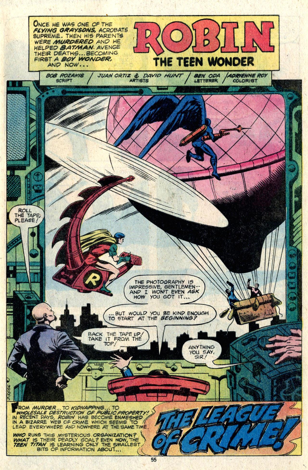 Detective Comics (1937) 482 Page 55