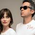 [Lanzamientos] She & Him anuncia nuevo álbum navideño