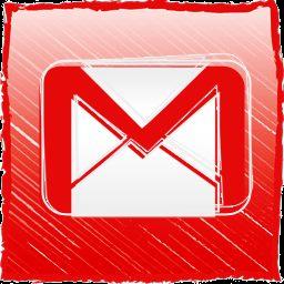 Envianos un mail