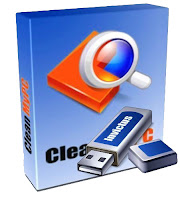 uk CleanMyPC Registry Cleaner 4.46 Free pk