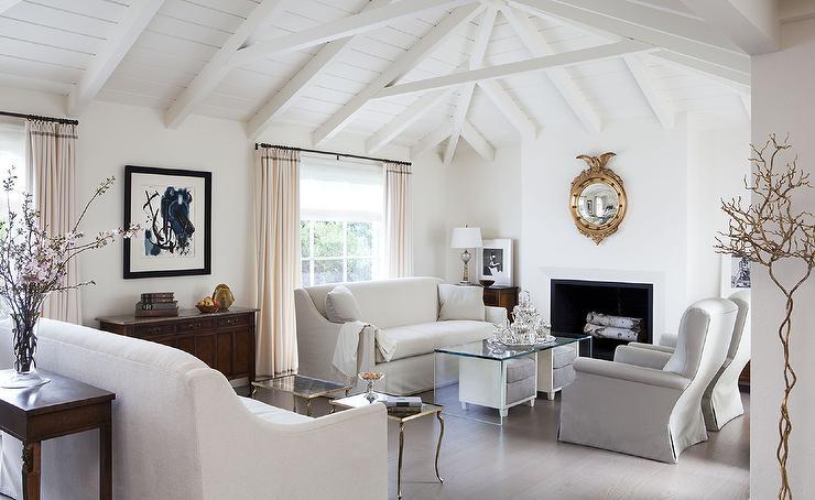 Blanco Interiores O Branco N 227 O 233 Frio