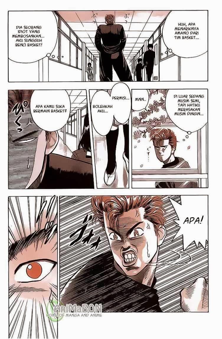 Komik slam dunk 001 2 Indonesia slam dunk 001 Terbaru 4 Baca Manga Komik Indonesia 