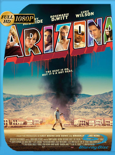 Arizona (2018) HD [1080p] Latino Dual [GoogleDrive] TeslavoHD