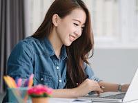 7 Cara Cerdas untuk Mendapatkan Modal Bisnis