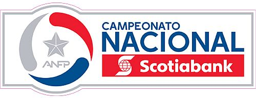 Liga Adicional - Chile - Campeonato Chileno para Brasfoot 2019