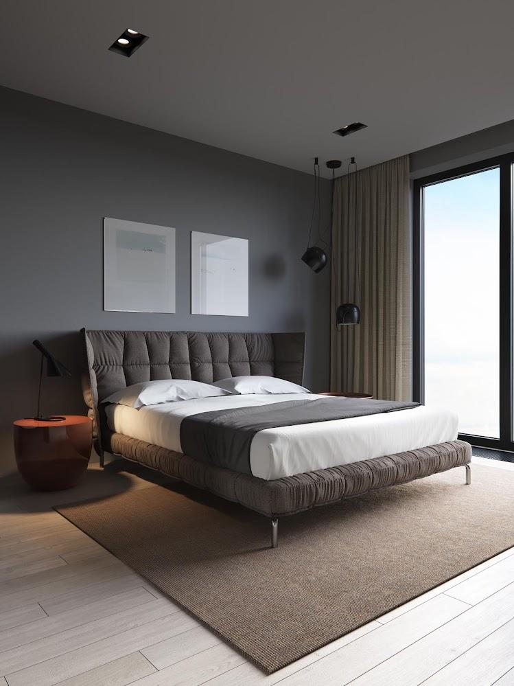 simple-bedroom-design