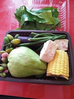 Konsumsi MPASI Organik, Pola Makan Sehat Sejak Bayi Untuk Pertumbuhahan Anak Ideal, Sehat, Kuat, Cerdas Di Masa Depan