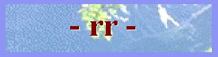 http://roble.pntic.mec.es/~msanto1/ortografia/erredob.htm