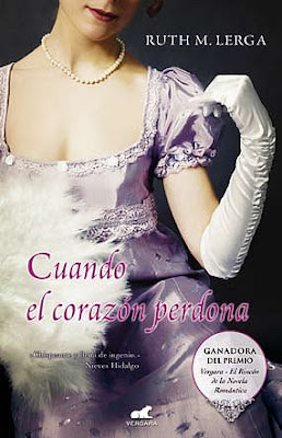 Serie Los Tres Mosqueteros - Ruth M. Lerga (EPUB+PDF) Ba76f6f8adbc64aeba05ee163480e183o