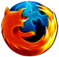 Utilu Mozilla Firefox Collection 1.1.5.9 Download
