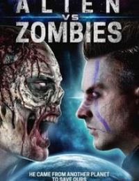 Alien Vs. Zombies | Bmovies