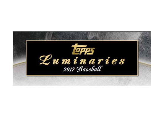 The yount collector on the radar 2017 topps luminaries some sort of super accordian book card if it ever sees the light of day ill post an image here its been found and listed on ebay for an asking price of fandeluxe Images