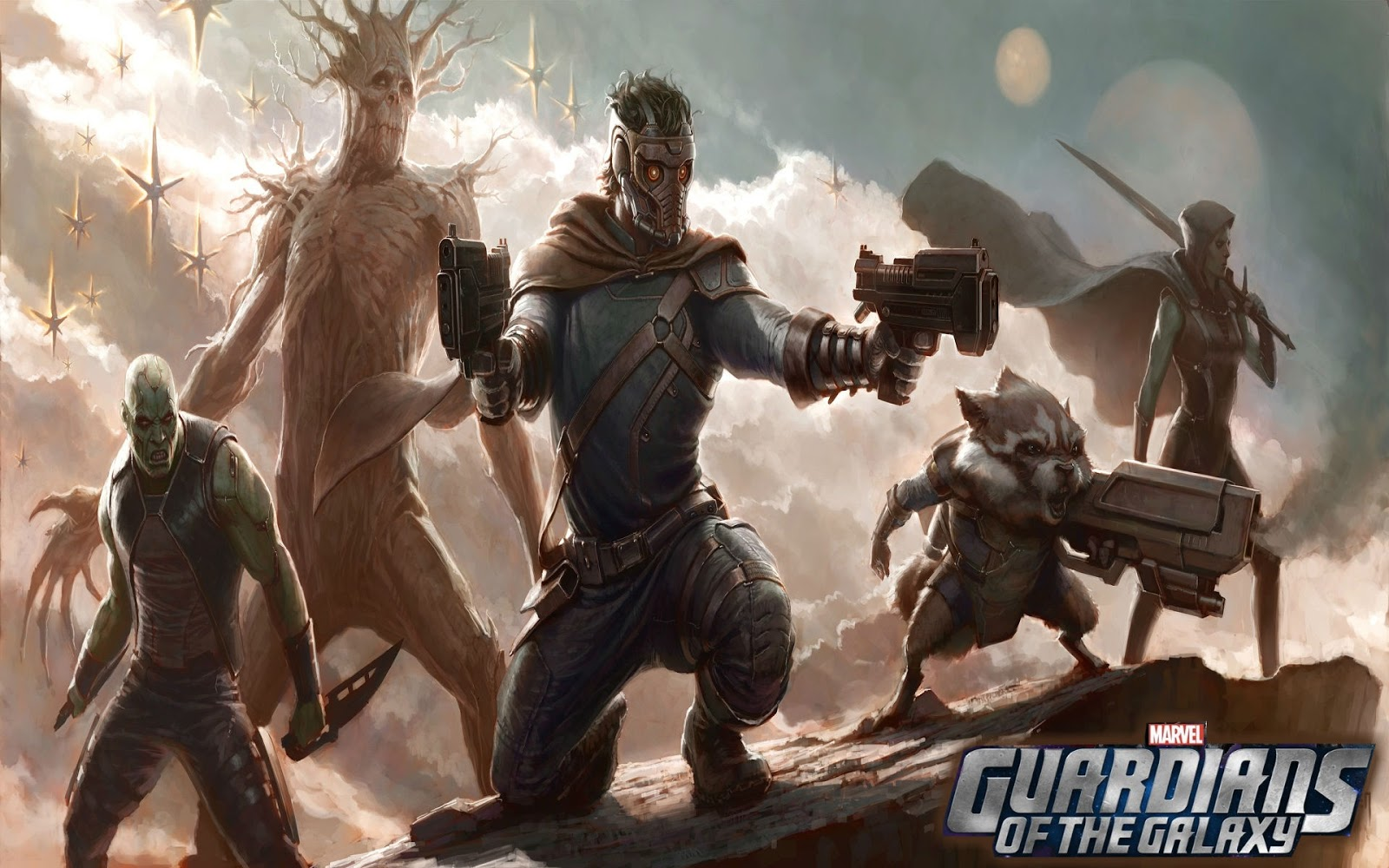 Simple Wallpaper Marvel Guardians The Galaxy - Guardians%2Bof%2Bthe%2BGalaxy%2BSuperheroes%2BHD%2BWallpapers  Perfect Image Reference_129112.jpg