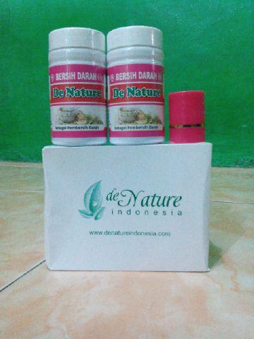 Obat Herbal Ampuh Mengobati Gatal Eksim