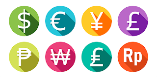 Daftar Lokasi Money Changer di Banyuwangi