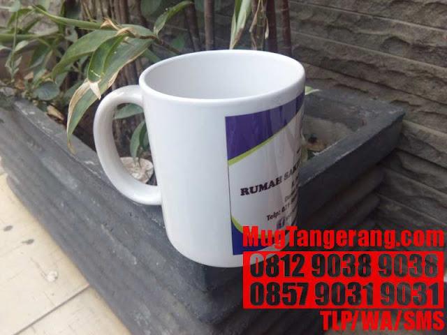 JUAL GELAS UNIK UNTUK CAFE JAKARTA JAKARTA