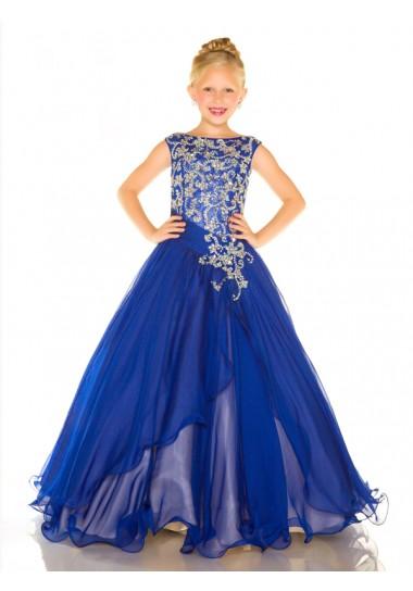 """<img src=""""http://www.dresspl.pl/sukienki-na-specjalne-okazje/suknie-wieczorowe.html"""" alt=""""Suknie wieczorowe"""" />"""