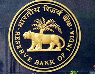 RBI Assistant 2016 Result Out