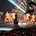 [VÍDEO] Grécia: Veja as atuações de Demy, Kristian Kostov e Helena Paparizou nos MAD VMA