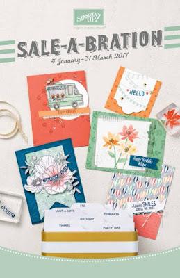 https://su-media.s3.amazonaws.com/media/catalogs/Sale-A-Bration_2017/SAB_2017_EU-Eng.pdf