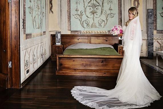 Wesele międzynarodowe, wesele polsko brytyjskie, ślub i wesele w Krakowie
