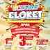 GEBYAR E-Loket April 2018