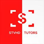 Shutterstock Free 2019 - STVHD Tutors