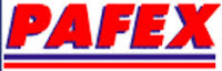 Pafex Courier logo