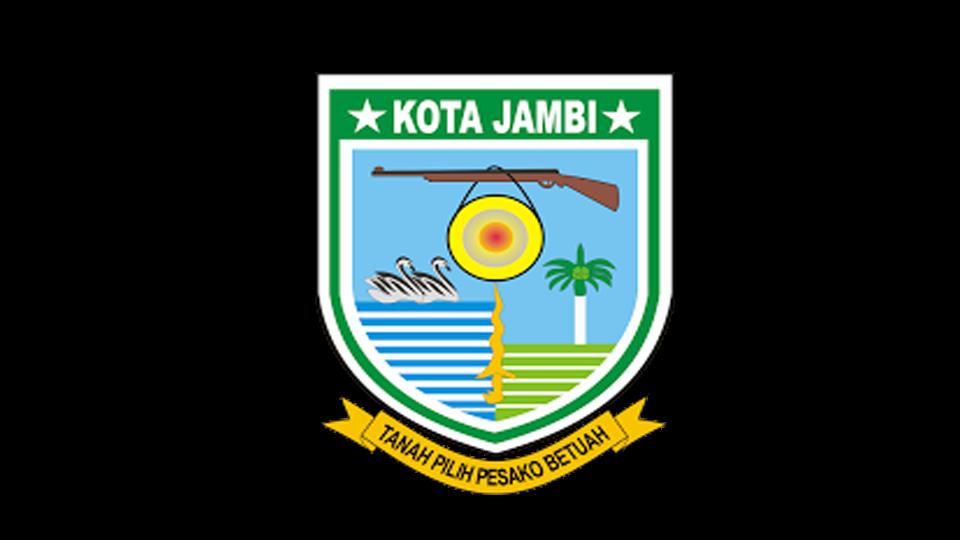 Cerita Singkat Pendidikan Di Provinsi Jambi