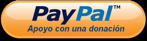 Soldados Virtuales On DonacionPayPal