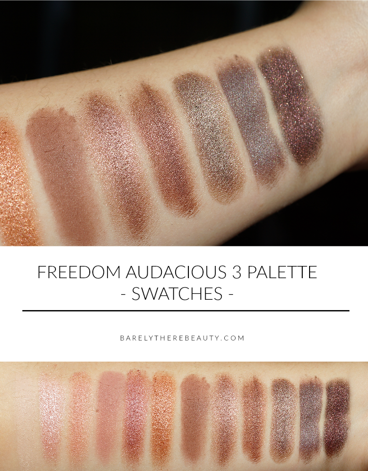 freedom-audacious-naked-3-swatches-review