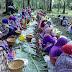 Warga Petungkriyono Nyadran Setiap Kamis Wage Bulan Sura