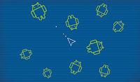 BlueStacks'a Windows 10 ve Sekme Özelliği Geldi