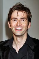 David Fox
