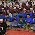 Terengganu Sambut Tahun Baru Dengan Program Keagamaan