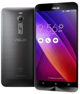 best-4g-phone-under-20k-asus-zenfone-2